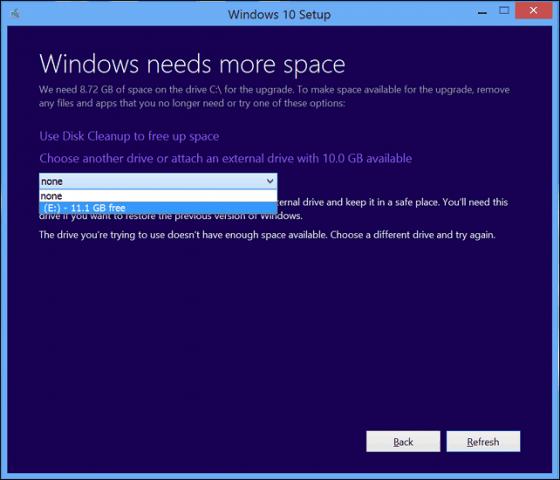 windows button not working windows 10 after update