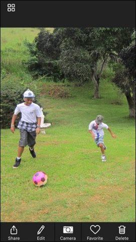 kids play 2