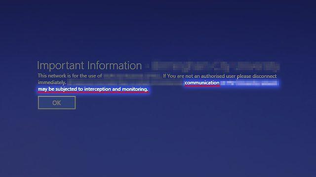 monitoring_laptops