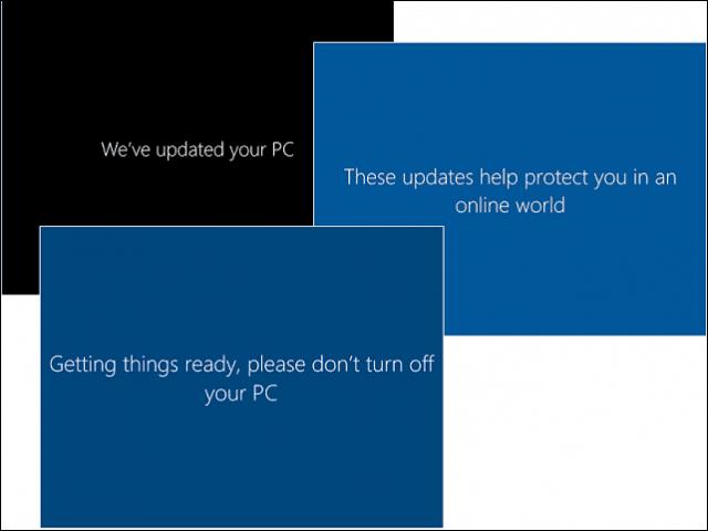 Three Ways to Upgrade to Windows 10 Anniversary Update