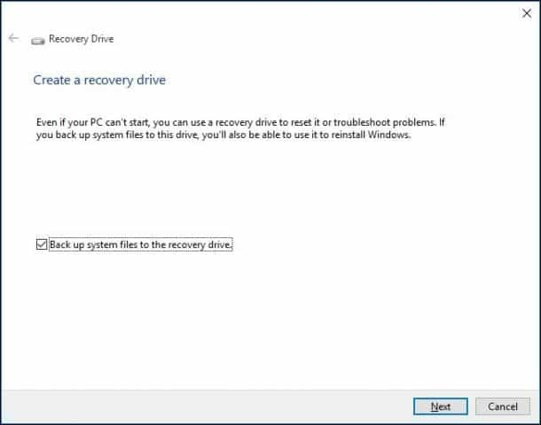 how to delete dynamic partition in windows 10 during installation