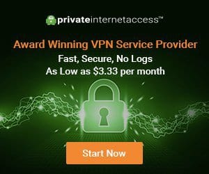 VPN Private Internet