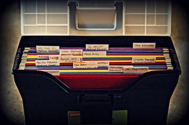 25-365-organization