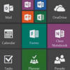 new-office-app-launcher