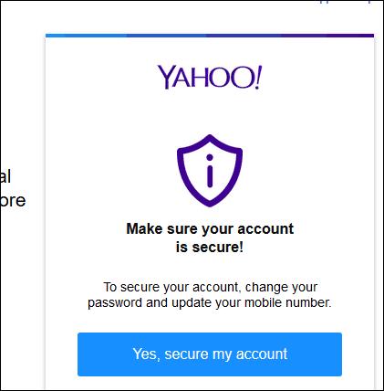 yahoo-password-hack-2