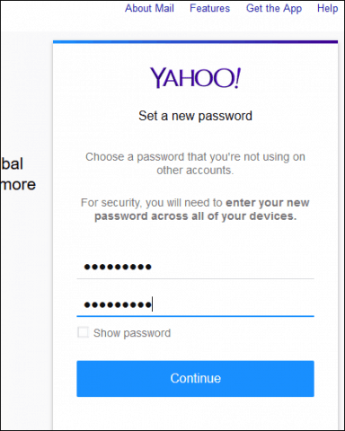 yahoo-password-hack-3