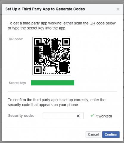 fb-code-generator-2