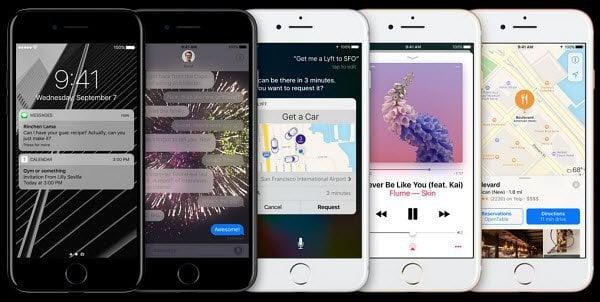 iphone-new