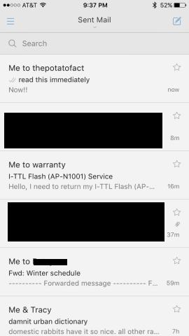 newton-mail-app-screenshot-270x480