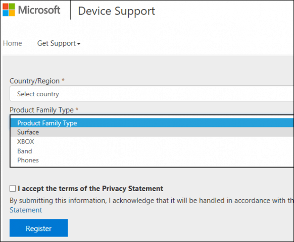 How to Manage Registered Computers and Devices in Windows 10