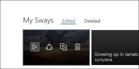 sway-open