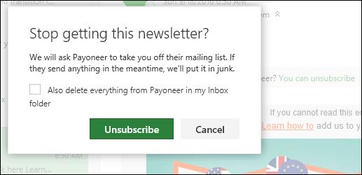 unsubsribe-mailing-list-3