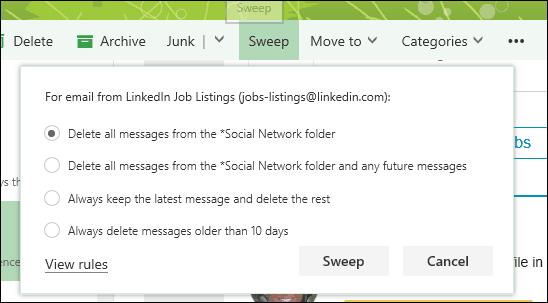 unsubsribe-mailing-list-5