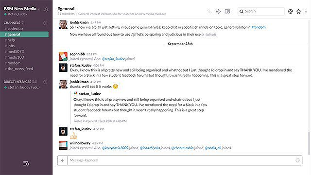 1_slack_collaboration_productivity_chat_all_in_one_work_tool