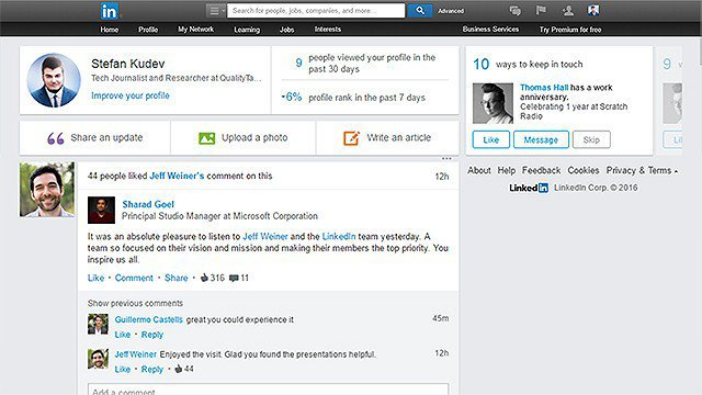 4_linkedin_linked_in_social_network_