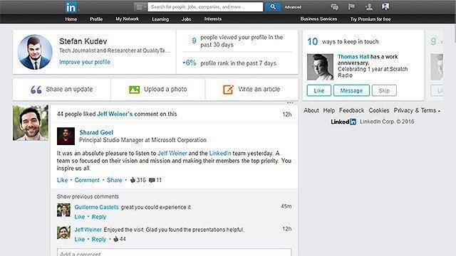 4_linkedin_linked_in_social_network_