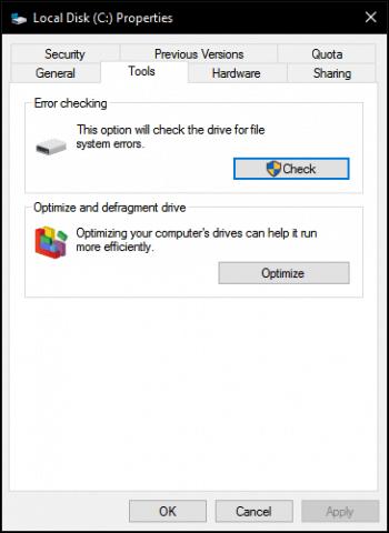 hard-disk-check-1