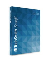 TechSmith Snagit 13 review