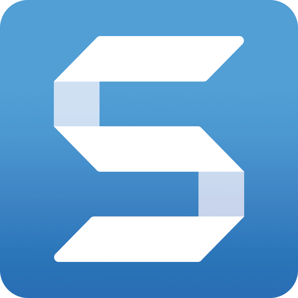 TechSmith Snagit 13 Review: Still the Best Screenshot ...