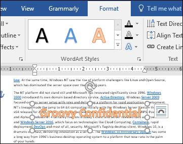 word-art-watermark-2