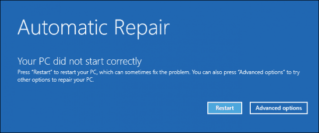 How to Fix a Black Screen in Windows 10