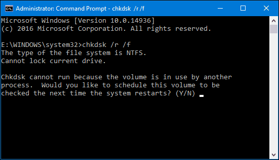error-scan-3