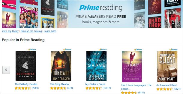 prime-reading