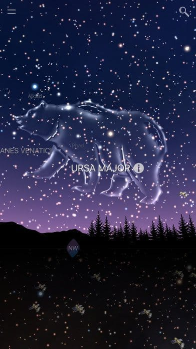 night-sky-4-ursa-major