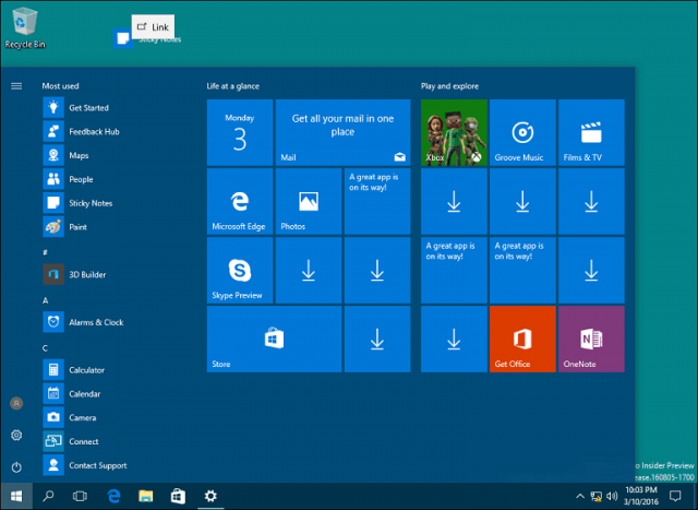 shortcut-desktop