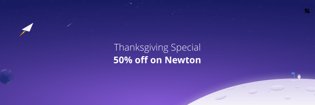 newton-promo-1