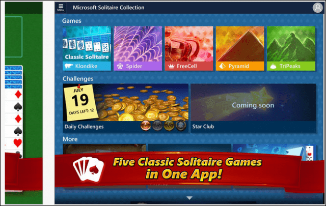 solitaire-ios
