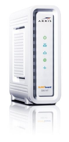 arris-surfboard-cable-modem
