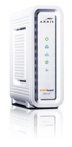 arris-surfboard-cable-modem