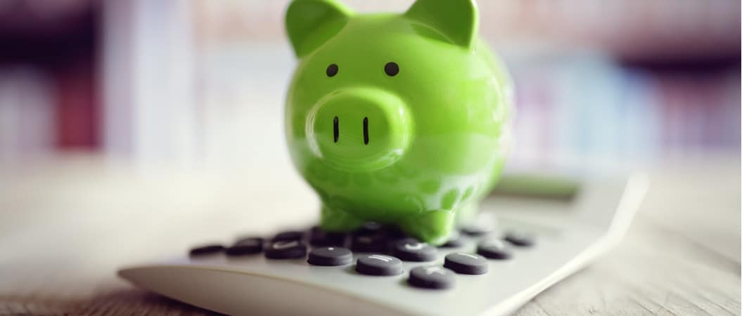 Get Price Drop Refunds with Credit Card Price Protection