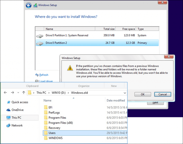 where is the startup folder in windows 10