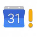 google-calendar-featurea