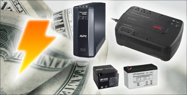 money-ups-backups