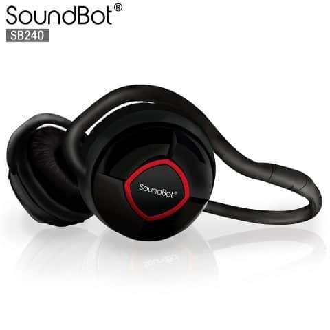 soundbot-bluetooth-headphones