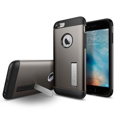 spigen-kickstand-iphone-case