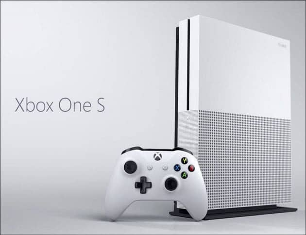 Selling Your Xbox One? Set it to Factory Defaults First to