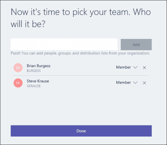 teams-ms-9