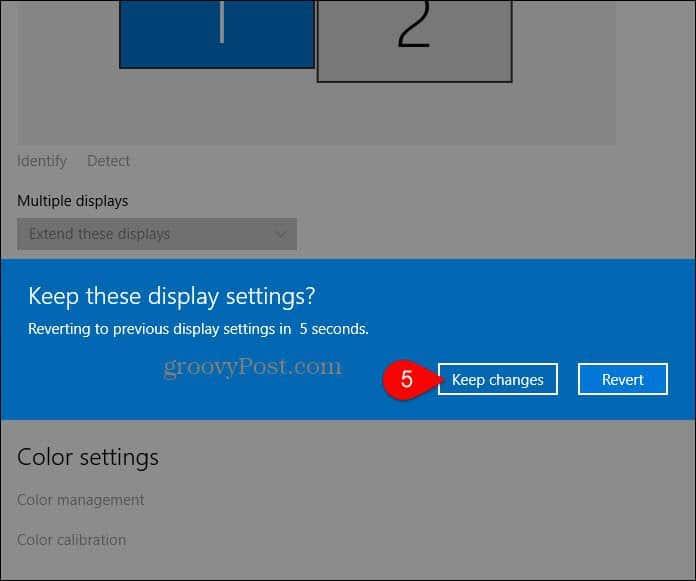 watermark-windows-10-step-05