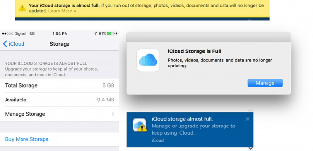 Migrate iCloud Photos to Google Photos and Keep Local Copies Synced