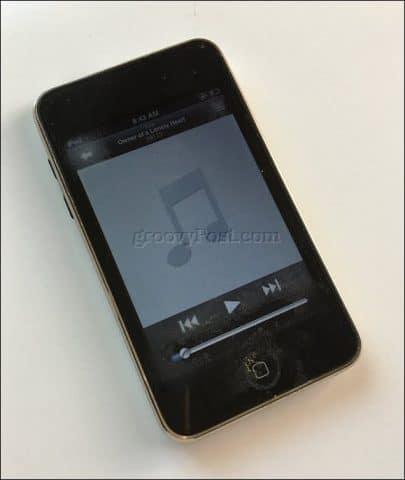 iPhone, 10th anniversary, Apple, smartphone