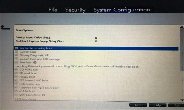How to Fix a DVD or CD Drive Not Working or Missing in