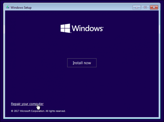 How to Clone or Move Your Windows 10 Installation to a Larger Hard