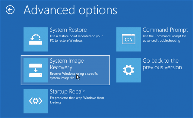 How to Clone or Move Your Windows 10 Installation to a