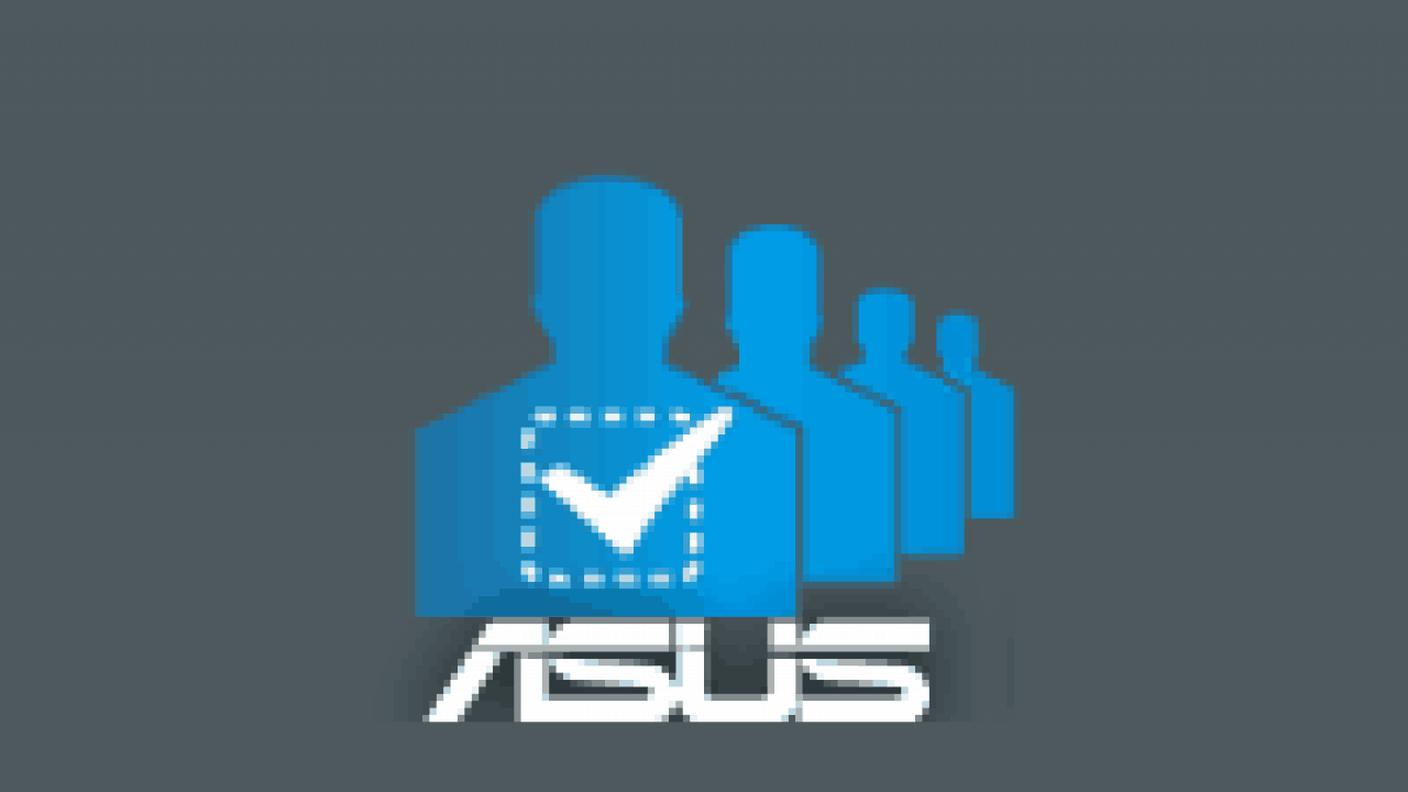 How to Share WiFi Without Giving Out Your Password [ASUS