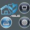 asus router mac filtering feature