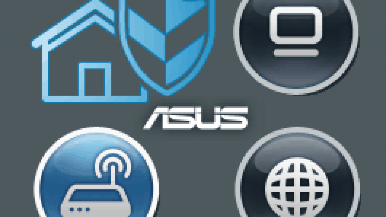 MAC Filtering: Block Devices on Your Wireless Network [ASUS